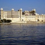 Sightseeing Tour of Udaipur