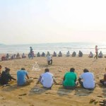 Alibagh Beach Tour  2N/3D