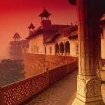 Agra Weekend Tour 2N/3D