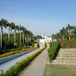 Chandigarh Weekend Tour 2N/3D