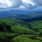 Team Outing at Enchanting Chikmagalur 2N/3D