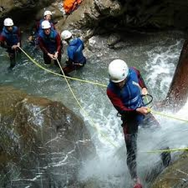 Adventure Filled Dandeli Tour In Karnataka