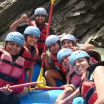 Chandigarh Haridwar Rishikesh Weekend Tour 2N/3D