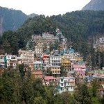 Chandigarh Dharamshala Weekend Tour 2N/3D