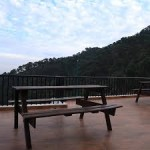 Chandigarh Kasauli Weekend Tour 2N/3D