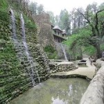 Chandigarh Manali Weekend Tour 3N/4D