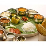 Mysore Food Tour