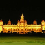 Colonial Walking Tour, Mysore