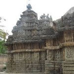Somnathpura and Talkad Tour