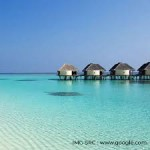 Mesmerizing Lakshadweep Short Tour