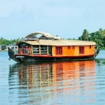 House Boat Tour in Alleppey 1N/2D