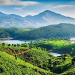 Tea Valley And Munnar Hill Station Tour 2N/3D