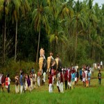 Sightseeing in Kozhikode: the Land of Samuthiris in Kerala 2N/3D