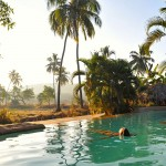 Kerala Backwater Tour 4N/5D