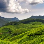 Kerala, Spice Land Holidays 3N/4D