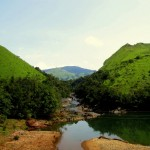 Munnar Trip From Bangalore 2N/3D