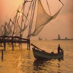 Kerala Honeymoon Package 4N/5D