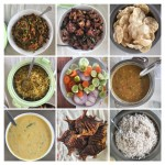 Cookery Tour in Coorg 1N/2D