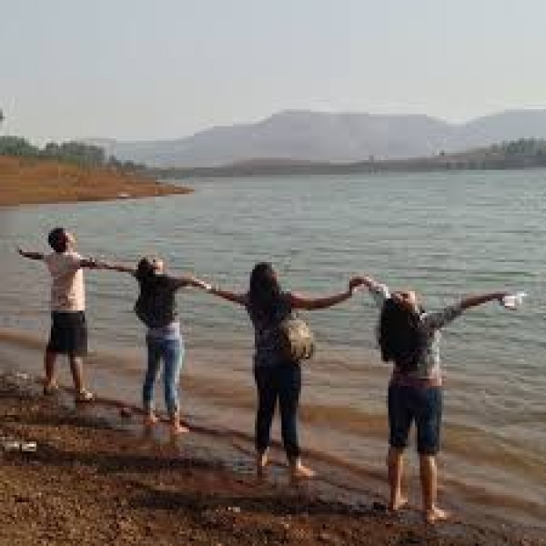 Summer Camp For Kids In Matheran 2N/3D