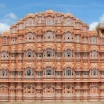 Jaipur-Bikaner Weekend Tour 2N/3D