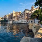 Jaipur-Mount Abu Weekend Tour 2N/3D