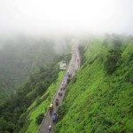 Pune Khandala Weekend Tour 2N/3D