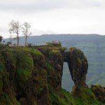 Pune Mahabaleshwar Weekend Tour 2N/3D