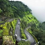 Pune Matheran Weekend Tour 2N/3D