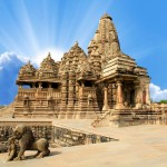 Ahmedabad-Dwarka Weekend Tour 2N/3D