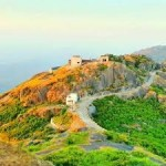 Ahmedabad-Mount Abu Weekend Tour 2N/3D