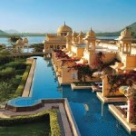 Ahmedabad-Udaipur Weekend Tour 2N/3D
