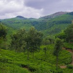 Adventure Backpacking Trip to Nilgiris