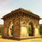Ahmedabad Dasada Weekend Tour 2N/3D